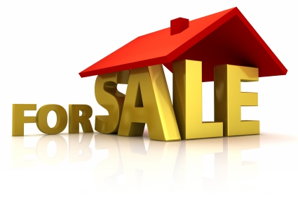 Going for Las Vegas Homes for Sale